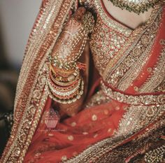 Pre curated Latest Indian wedding Lehenga style pics for you! Sabyasachi to Manish Malhotra, from Rohit Bal to Tarun Tahiliani find all the inspiration here