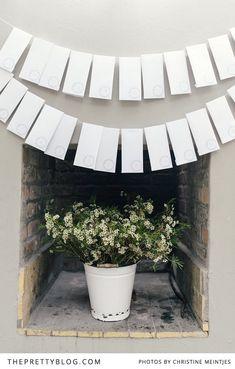 Fireplace Mantel Omer Counter