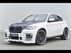 Bling attack Bmw X6, Wide Body Kits, Custom Bmw, Bmw Cars, Cars And Motorcycles, Luxury Cars, Cool Cars, Dream Cars, Automobile