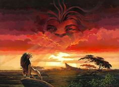 https://artinsights.com/product/remember-who-you-are-the-lion-king-embellished-giclee-on-canvas-by-rodel-gonzalez/