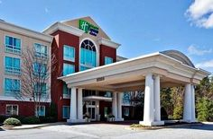 Holiday Inn Express Hotel & Suites Greenville-I-85 & Woodruff Road - 2 Star #Hotel - $91 - #Hotels #UnitedStatesofAmerica #Greenville http://www.justigo.com.au/hotels/united-states-of-america/greenville/holiday-inn-express-suites-greenville-i-85-woodruff-road_115709.html