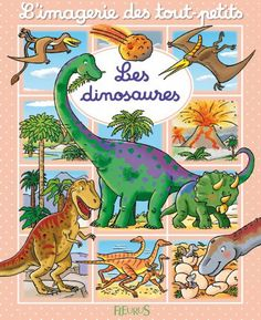 Buy Les dinosaures by Émilie Beaumont, Sylvie Michelet and Read this Book on Kobo's Free Apps. Discover Kobo's Vast Collection of Ebooks and Audiobooks Today - Over 4 Million Titles! Edition Jeunesse, Fantasy Quotes, Fiction, This Is My Story, Thriller Books, Recorded Books, Online Library, Still Love You, Friends Show