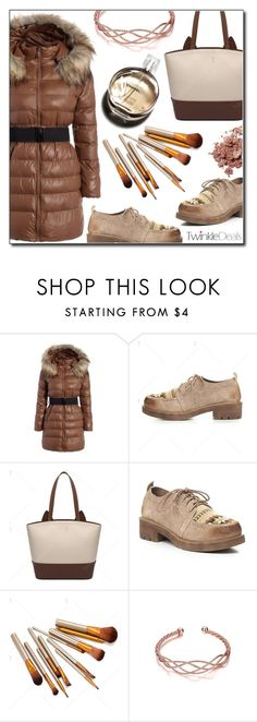 """""""Be amazing"""" by fashion-pol ❤ liked on Polyvore featuring Chanel"""