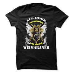 Weimaraner T-Shirts, Hoodies. CHECK PRICE ==► Funny Tee Shirts