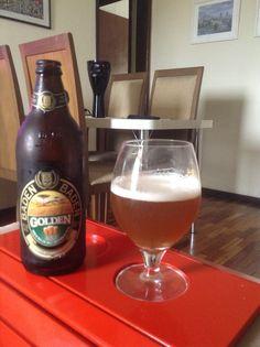 Brazil beer !
