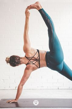 Yoga Pants | Yoga Clothes | Lululemon | Shop @ FitnessApparelExp... crossfit activewear - http://amzn.to/2i0dBsl