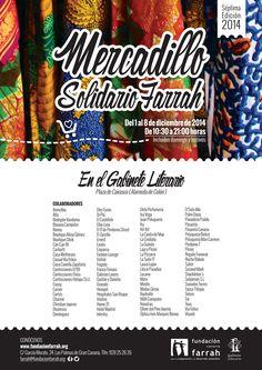 fundacionfarrah.org pasarelacanaria.com