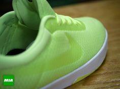nike sb eric koston fr liquid lime 3 570x427 Nike SB Eric Koston FR Liquid  Lime 08658b7530