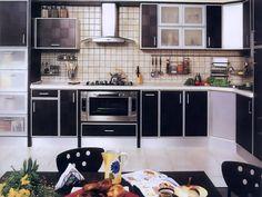http://www.eviminhikayesi.com/mutfak-dekorasyonunuz-icin-onemli-ipuclari/