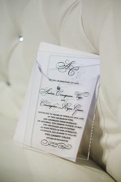 Marriage Vows, Stationary, Typography, Invitations, Events, Personalized Items, Elegant, Glass, Amazing