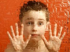 Saiba dar suporte a pessoas com TEA (transtorno do espectro autista)