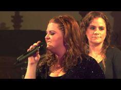 Amazing Grace - YouTube Amazing Race, Grace Youtube, Musica