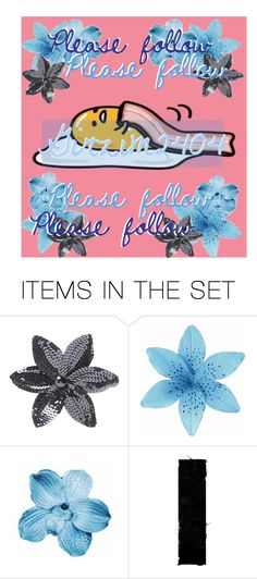 """""""Shoutout for: girzim2404💙"""" by tell-me-pretty-lies ❤ liked on Polyvore featuring art"""