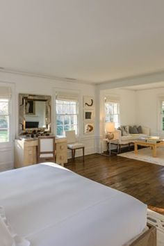 Jackie O's Incredible Childhood Estate in the Hamptons Is For Sale via @PureWow
