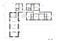 Gallery - Vineyard House / Blaanc - 32
