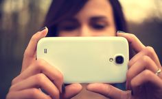 Use Your Phone To Reduce Clutter With This Simple Trick! | Care2 Healthy Living