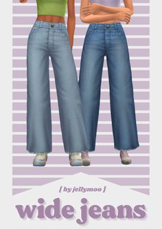 Mods Sims, Sims 4 Mods Clothes, Sims 4 Clothing, The Sims 4 Pc, Sims 4 Mm Cc, Sims Four, Maxis, Harry Styles Ropa, Vêtement Harris Tweed
