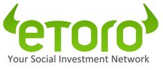 Updated Branding Guidelines from eToro Partners http://www.forexaffiliatez.com/forex-idustry-news/652-updated-branding-guidelines-from-etoro-partners