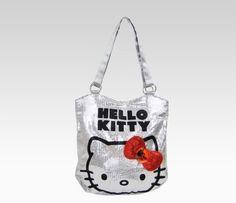 hello kitty, I NEED THIS :0)