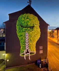 by Mark Gmehling in Dortmund, Germany, 3/15 (LP)