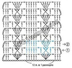 pattern 25