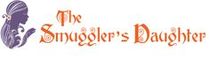 smugglersdaughter.com  blog and on-line fabric site