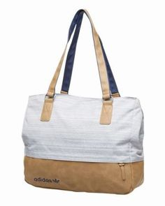Travel bag - Adidas Originals Casual Holdall Shoulder Bag 12l Bolsas ed9c9db657c