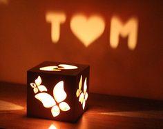 Love Gift Valentines Day Gift Love Sign Love Boyfriend Birthday Ideas Girlfriend Birthday Gift Gift for Her Romance Couple