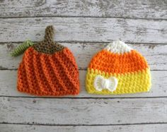 Items I Love by greenecu on Etsy