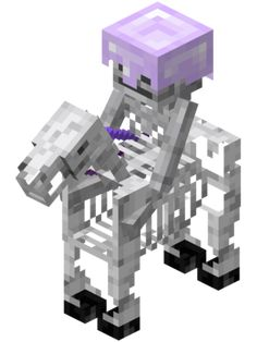 Minecraft Horse, Minecraft Earth, Minecraft Skins, Minecraft Posters, Minecraft Characters, Minecraft Pictures, Monster School, Cardboard Box Crafts, Minecraft Crafts