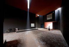 Fußboden In Revit ~ 53 best inspirations diverses images concept architecture log