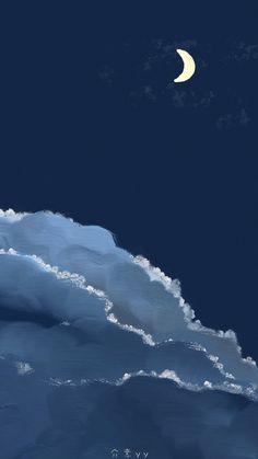 Purple Wallpaper Iphone, Soft Wallpaper, Iphone Wallpaper Vsco, Flower Phone Wallpaper, Disney Phone Wallpaper, Iphone Background Wallpaper, Painting Wallpaper, Aesthetic Iphone Wallpaper, Aesthetic Wallpapers