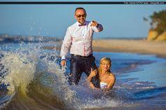 #wedding #zdjęciaślubne #sesjaślubne #danielszysz