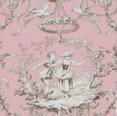 franz sischer vorhang u polsterstoff chantilly beige on beige meterware 280 cm breit. Black Bedroom Furniture Sets. Home Design Ideas