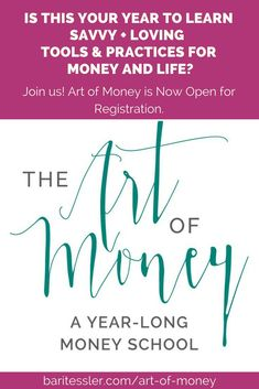 If this is your year to honor your relationship to money and learn savvy + loving tools and practices for money and life and receive so much support from an incredible crew of guides. We would all be, over the moon, delighted to welcome you. The Art of Ways To Save Money, How To Make Money, Business Tips, Online Business, Online Programs, Over The Moon, Tapestry Weaving, Study Tips, Money Management