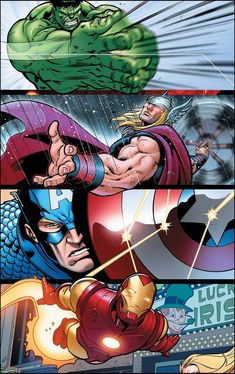 The Avengers The Avengers: Season One Marvel Universe – Anime Characters Epic fails and comic Marvel Univerce Characters image ideas tips Marvel Comics Art, Marvel Comic Universe, Comics Universe, Marvel Heroes, Marvel Avengers, Manga Comics, Comic Book Characters, Marvel Characters, Avengers Cartoon
