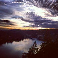 #QuarryRock @Destination British Columbia