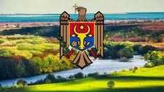 patria mea e moldova