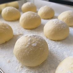 Pizza, Ricotta, Baking Tips, Finger Foods, Cheesecake, Appetizers, Yummy Food, Homemade, Snacks