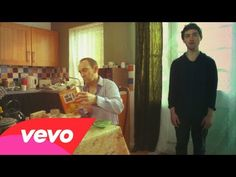 ▶ Villagers - Nothing Arrived (Official Video) - YouTube