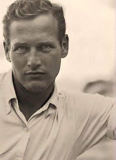 Paul Newman #cinema
