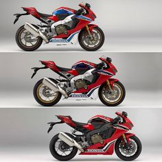 Coming to #MotorcycleLive in just 7 days ... The UK debut of the 2017 #Fireblade line-up. #Honda #HondaFireblade #Superbike #Superbikes #CBR1000RR #CBR1000 #CBR #SP #SP2