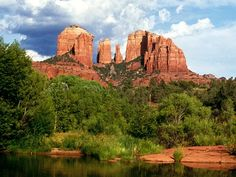 8 Wheelchair-accessible Arizona attractions