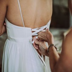 #truvelledress hashtag on Instagram • Photos and Videos Signature Collection, Backless, Photo And Video, Wedding Dresses, Videos, Photos, Instagram, Fashion, Moda