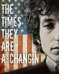 """Bob Dylan """"Inspiration"""". For a free track to go with this awesome pic: http://www.dylangalvinmusic.com"""