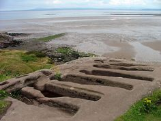 morecambe bay - Google Search