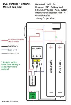 9af863e467ecae01f82e824d0c7da003 vape shop boxes sx350 60w wiring diagram box mod schematy diy pinterest vape Yihi SX at bayanpartner.co