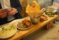 #foodiestopinuk #foodblogger #foodie #foodporn #vegetarian #yummy #bloggeruk #foodreview