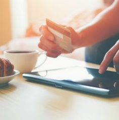 Three Times to Consider Using a Prepaid Card | Equifax Finance Blog