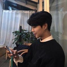 [FC] Sang-Hee Lee